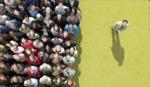 личность и внутриличностный конфликт