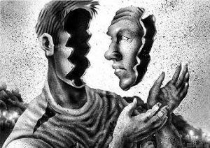 причины внутриличностного конфликта