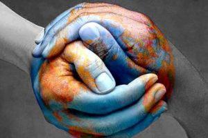 формирование толерантных отношений