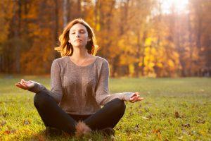 способы саморегуляции эмоционального состояния