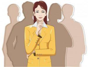 каким должен быть психолог