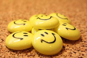 что нужно для счастья