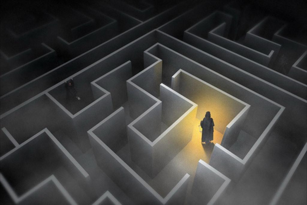 квадрат декарта для принятия решений